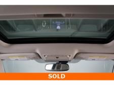 2017 INFINITI Q50 4D Sedan - 504294 - Thumbnail 29