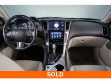 2017 INFINITI Q50 4D Sedan - 504294 - Thumbnail 30
