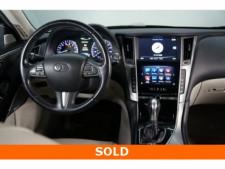 2017 INFINITI Q50 4D Sedan - 504294 - Thumbnail 31