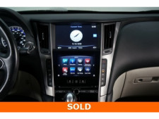 2017 INFINITI Q50 4D Sedan - 504294 - Thumbnail 32