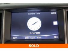 2017 INFINITI Q50 4D Sedan - 504294 - Thumbnail 34
