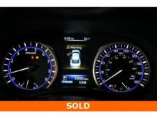 2017 INFINITI Q50 4D Sedan - 504294 - Thumbnail 38