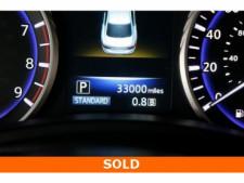 2017 INFINITI Q50 4D Sedan - 504294 - Thumbnail 39