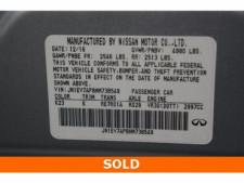 2017 INFINITI Q50 4D Sedan - 504294 - Thumbnail 40