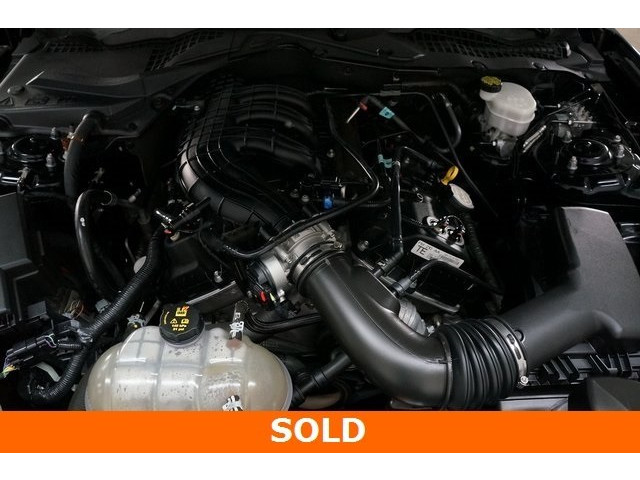 2015 Ford Mustang 2D Coupe - 504305 - Image 14