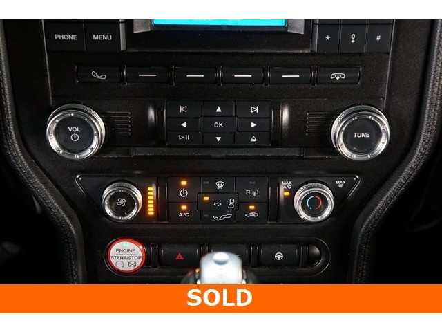 2015 Ford Mustang 2D Coupe - 504305 - Image 35