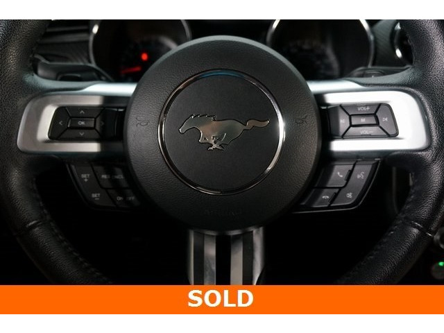 2015 Ford Mustang 2D Coupe - 504305 - Image 37
