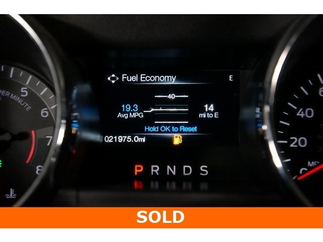 2015 Ford Mustang 2D Coupe - 504305 - Image 39