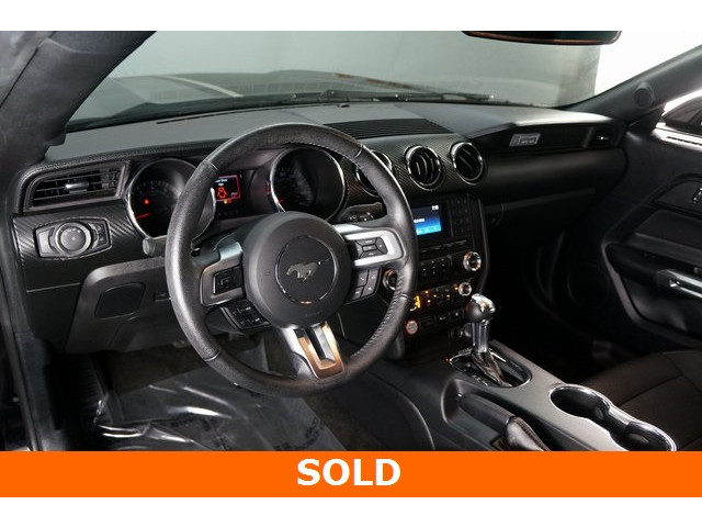 2015 Ford Mustang 2D Coupe - 504305 - Image 18