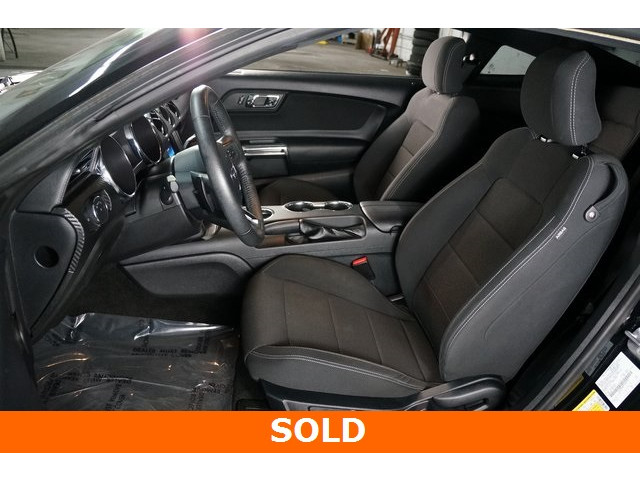 2015 Ford Mustang 2D Coupe - 504305 - Image 19