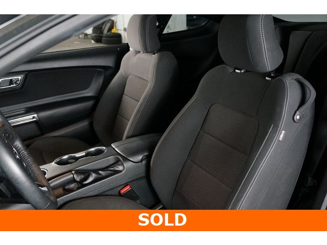2015 Ford Mustang 2D Coupe - 504305 - Image 20