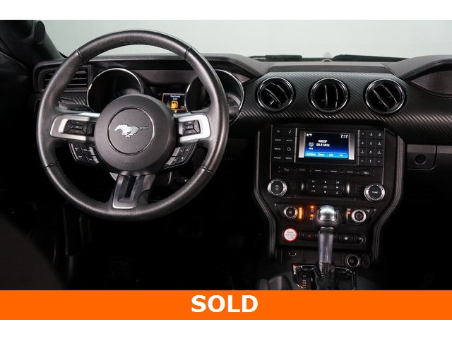 2015 Ford Mustang 2D Coupe - 504305 - Image 31