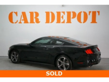 2015 Ford Mustang 2D Coupe - 504305 - Thumbnail 5