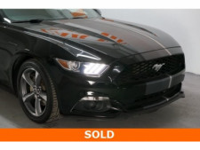 2015 Ford Mustang 2D Coupe - 504305 - Thumbnail 9