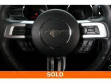 2015 Ford Mustang 2D Coupe - 504305 - Thumbnail 37