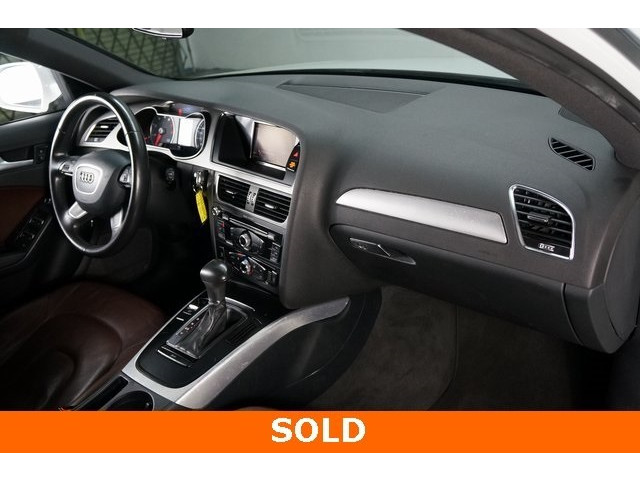 2013 Audi A4 FrontTrak 4D Sedan - 504309 - Image 29