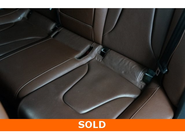 2013 Audi A4 FrontTrak 4D Sedan - 504309 - Image 26