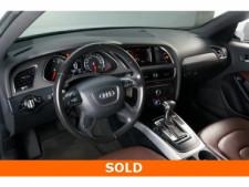 2013 Audi A4 FrontTrak 4D Sedan - 504309 - Thumbnail 17