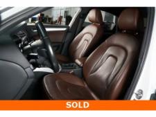 2013 Audi A4 FrontTrak 4D Sedan - 504309 - Thumbnail 18