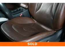 2013 Audi A4 FrontTrak 4D Sedan - 504309 - Thumbnail 20