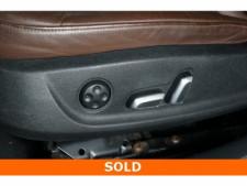 2013 Audi A4 FrontTrak 4D Sedan - 504309 - Thumbnail 21