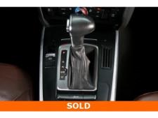 2013 Audi A4 FrontTrak 4D Sedan - 504309 - Thumbnail 35