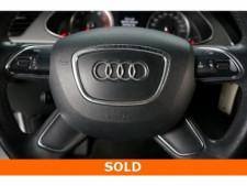 2013 Audi A4 FrontTrak 4D Sedan - 504309 - Thumbnail 37