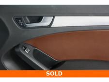 2013 Audi A4 FrontTrak 4D Sedan - 504309 - Thumbnail 28