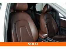 2013 Audi A4 FrontTrak 4D Sedan - 504309 - Thumbnail 30
