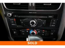 2013 Audi A4 FrontTrak 4D Sedan - 504309 - Thumbnail 36