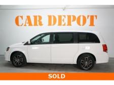 2018 Dodge Grand Caravan 4D Passenger Van - 504311 - Thumbnail 4