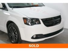 2018 Dodge Grand Caravan 4D Passenger Van - 504311 - Thumbnail 9