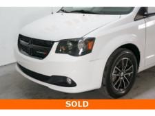 2018 Dodge Grand Caravan 4D Passenger Van - 504311 - Thumbnail 10