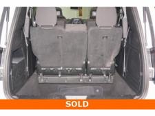 2018 Dodge Grand Caravan 4D Passenger Van - 504311 - Thumbnail 15