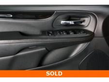 2018 Dodge Grand Caravan 4D Passenger Van - 504311 - Thumbnail 17