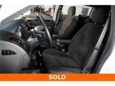 2018 Dodge Grand Caravan 4D Passenger Van - 504311 - Thumbnail 19