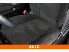 2018 Dodge Grand Caravan 4D Passenger Van - 504311 - Thumbnail 21