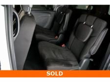 2018 Dodge Grand Caravan 4D Passenger Van - 504311 - Thumbnail 23