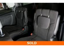 2018 Dodge Grand Caravan 4D Passenger Van - 504311 - Thumbnail 24