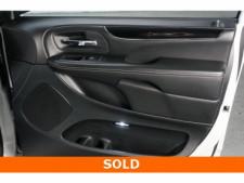2018 Dodge Grand Caravan 4D Passenger Van - 504311 - Thumbnail 26
