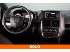 2018 Dodge Grand Caravan 4D Passenger Van - 504311 - Thumbnail 30