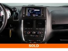 2018 Dodge Grand Caravan 4D Passenger Van - 504311 - Thumbnail 31