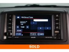 2018 Dodge Grand Caravan 4D Passenger Van - 504311 - Thumbnail 32