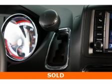 2018 Dodge Grand Caravan 4D Passenger Van - 504311 - Thumbnail 35