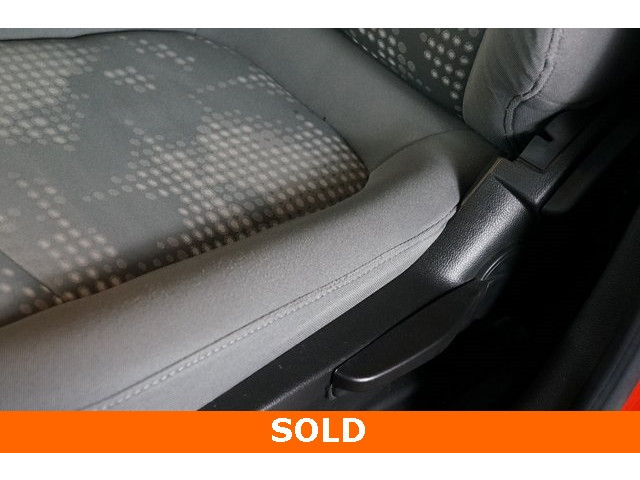2012 Chevrolet Sonic 4D Sedan - 504329 - Image 21