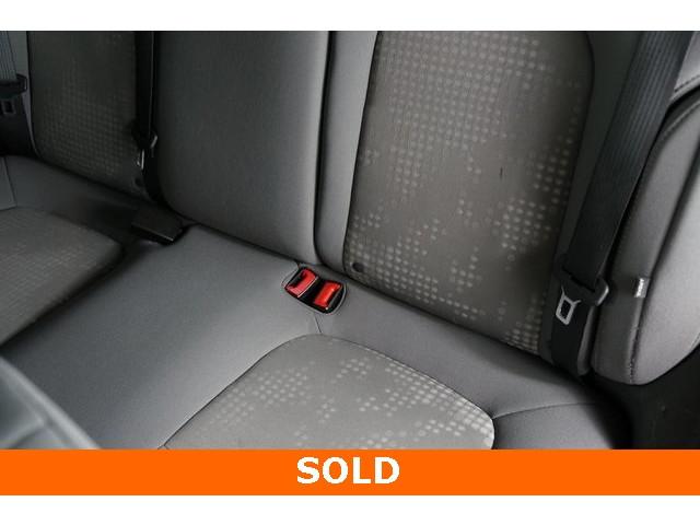 2012 Chevrolet Sonic 4D Sedan - 504329 - Image 26