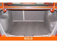 2012 Chevrolet Sonic 4D Sedan - 504329 - Thumbnail 15