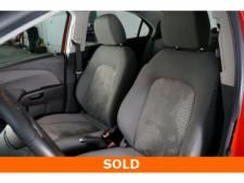 2012 Chevrolet Sonic 4D Sedan - 504329 - Thumbnail 20