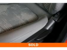 2012 Chevrolet Sonic 4D Sedan - 504329 - Thumbnail 21