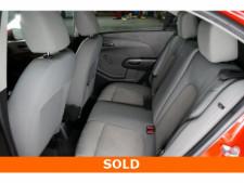 2012 Chevrolet Sonic 4D Sedan - 504329 - Thumbnail 24